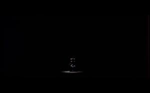 Screen Shot 2013-07-04 at 22.15.44