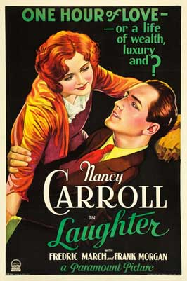 laughter-movie-poster-1930-1010689919
