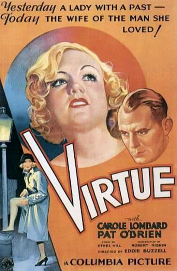 virtue big