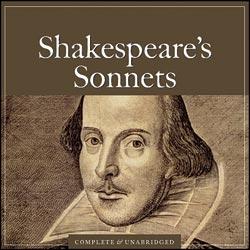 Shakespeares-Sonnets-289497