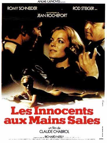 Les_innocents_aux_mains_sales