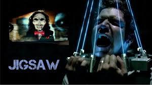 jgsaw