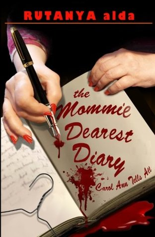 mommy dearest diary