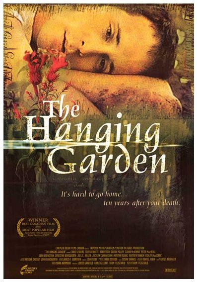 The Hangin garden