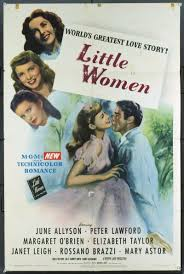 little women 49