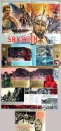 Saladin 4