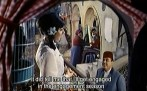 Chahine Youssef - The Ring Seller (1965) [VO Sub ENG].mp4.00_55_30_19.Still008