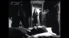 5_28(五)20_00《丈夫的秘密》The Husband's Secret(原名《錯戀》,1960)-【線上零距離 「宅」家電影趴】第二週.mp4.00_30_25_20.Still008