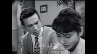 5_28(五)20_00《丈夫的秘密》The Husband's Secret(原名《錯戀》,1960)-【線上零距離 「宅」家電影趴】第二週.mp4.00_36_35_07.Still010