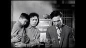 5_28(五)20_00《丈夫的秘密》The Husband's Secret(原名《錯戀》,1960)-【線上零距離 「宅」家電影趴】第二週.mp4.01_14_23_15.Still020