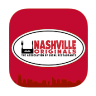 Nashville Originals locally owned restaurants