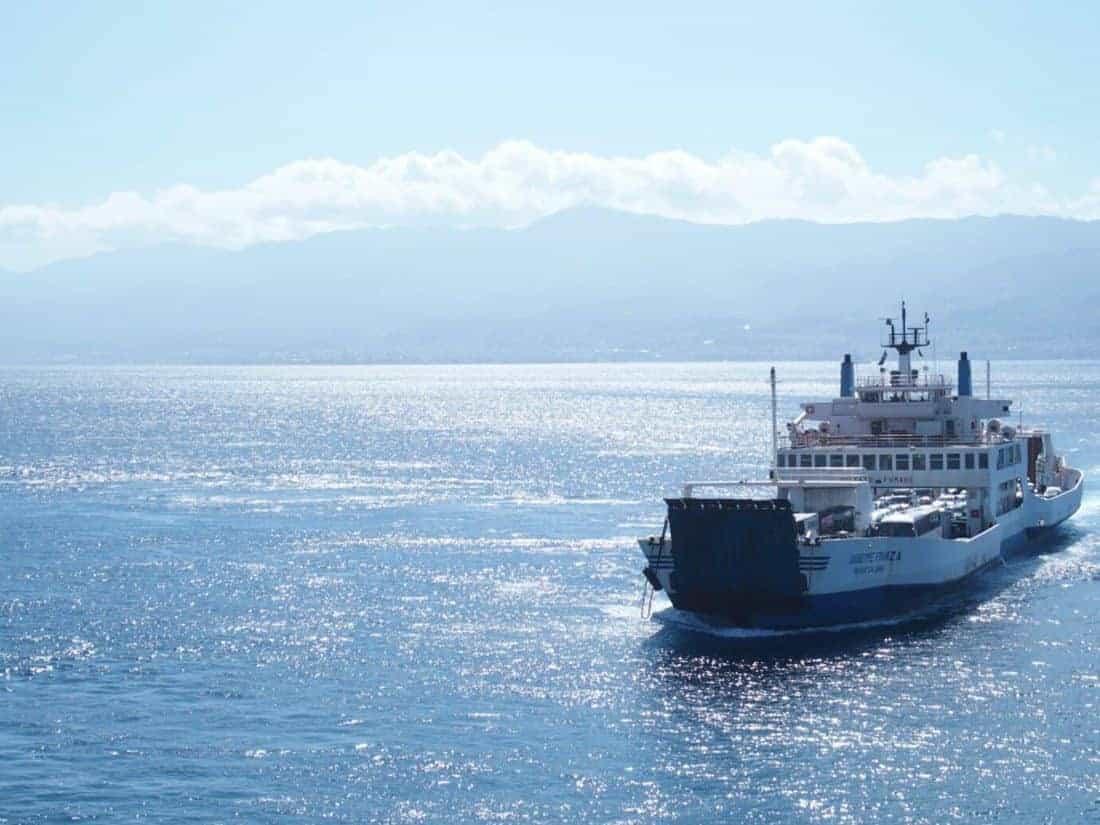 Sicily ferry boat, Italy (2015-04)