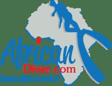 Logo African Diver (2012-12-02)