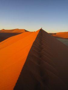 Dune 45, Namibia (2012-03)