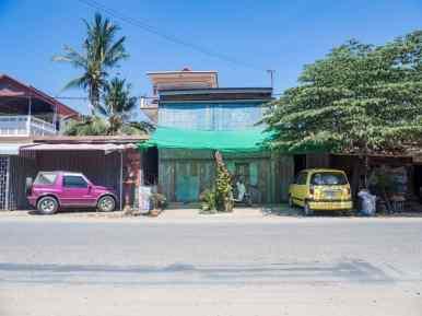 Battambang, Cambodia (2017-04-24)
