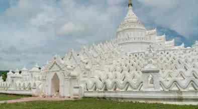 Hsinbyume Paya, Mingun, Mandalay, Myanmar (2017-09)