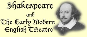 A Brief History of English Plays Before Shakespeare