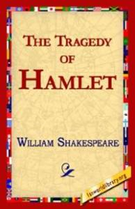 Hamlet As A Tragedy Facts and Figure