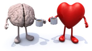 What Is Emotional Intelligence And why It Is Important For People