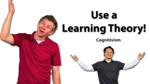 What Is Cognition Learning Theory And Why It Is So Important