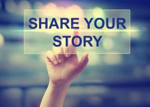 5 Benefits of Sharing Your Writing For Writers And Students