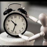 What Is Time Management For Students,Teachers And Employees