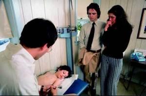 Best Hair Care Procedure of Patient In Nursing Job