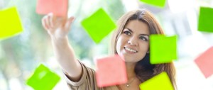What Is Career Planning And Development;Five Steps of Career Plan
