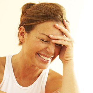 Why Do We Laugh;What Is The Psychology Behind The Laughter?