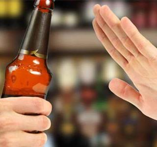 What Is Alcohol Intoxication;Know The Levels of Alcohol Intoxication
