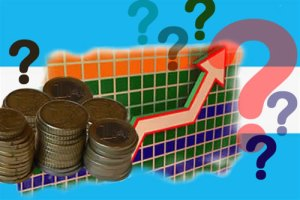 What Is Market Economy In Economics;Discuss With Great Examples