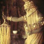 What Is Santeria Religion;5 Facts About Santeria Belief