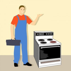 What Is Warranty;5 Facts With Great Examples