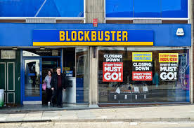 What Is Blockbuster In Films;5 Facts You Must Know