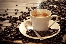 Effects of Coffee On Skin