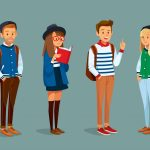8 Types of Students In Class;Every Teacher Must Know