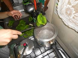 10 Cooking Methods You Should Know