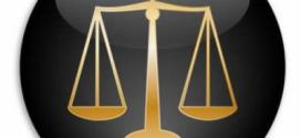 What Is An Alibi In Law;5 Facts You Should Know