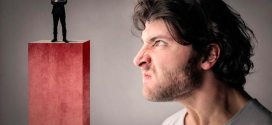 What Is Resentment In Psychology;10 Facts You Must Know