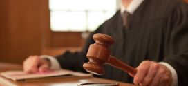 What Is Speedy Trial In Law Cases;5 Things You Must Know