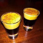 What Is Advocaat;How It Is Used For Recepies And Drink