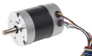 What Is Brushless Motor;10 Advantageous You Must Know