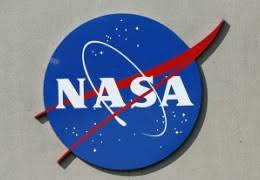 What Is NASA:5 Interesting Facts You Must Know