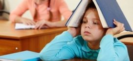 What Is Attention Deficit Hyperactivity Disorder(ADHD) In Childhood