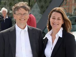 What Is Bill & Melinda Gates Foundation;10 Facts You Must Know