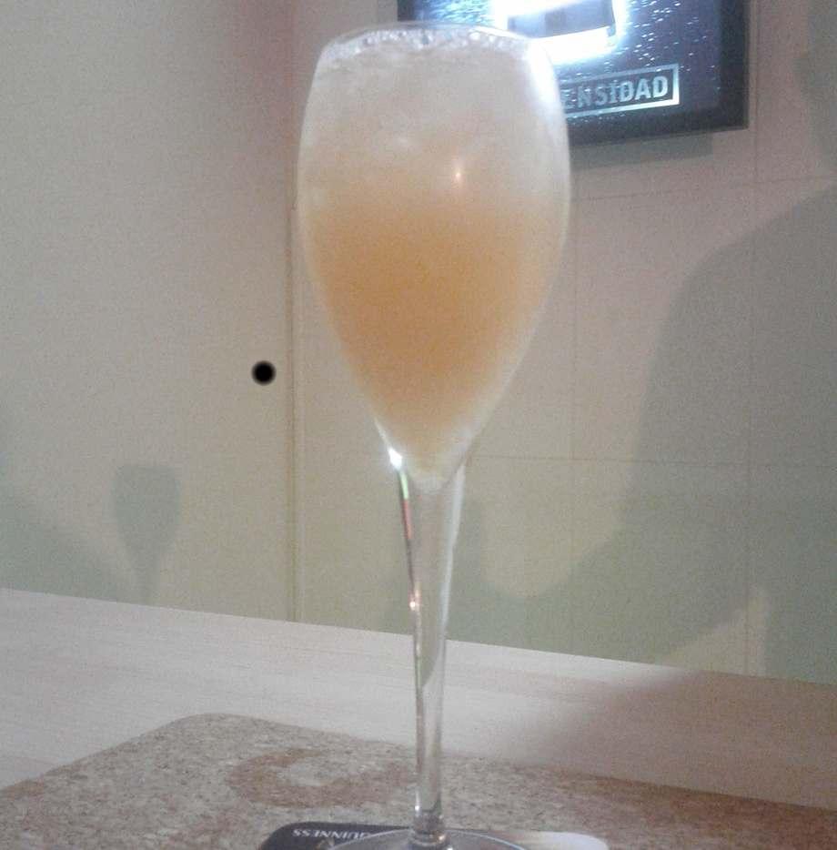 10 cócteles que se pueden hacer con una botella de Cachaça... y que no son caipirinhas