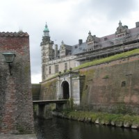 Worth a Visit: Kronborg Castle