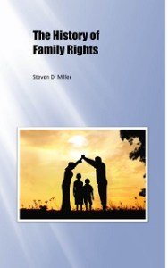 Family Rights cover 200 x 319