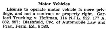 bld4_license_motor