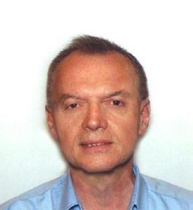 Steven D. Miller, content writer